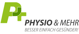 P+ Physiotherapie